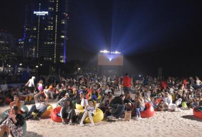 DIFF reveals stellar line-up for film fest