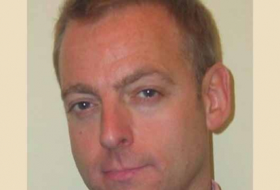 Digital Vision appoints Asia Pacific sales head