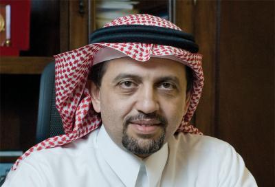 KSA prepares free alternative to satellite TV