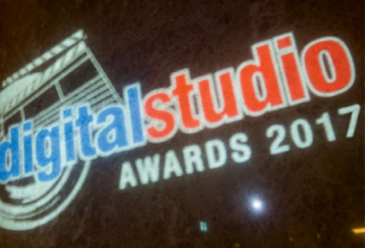 DS Awards: Judging process completed