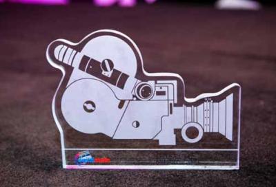 Nominations flood in for Digital Studio Awards