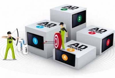 Enensys unveils AdsEdge solution