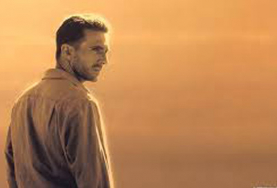 Miramax in legal battle over The English Patient