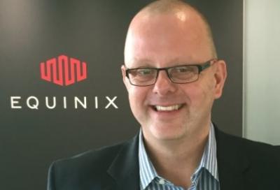 Equinix introduces Media Cloud Ecosystem