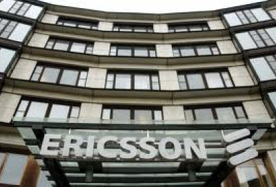 Ericsson inks deal with 20th Century Fox