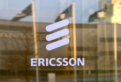 Ericsson gets new CEO on board