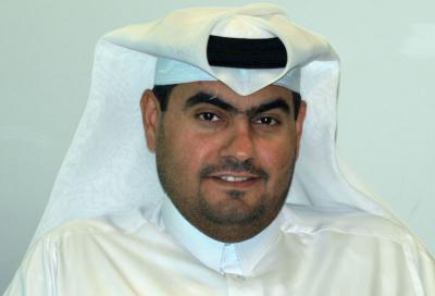 Al Rayyan 2 Satellite Channel now on Es'hail-1