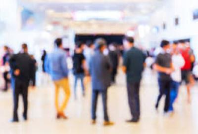 Industry prepares for ArabNet Digital Summit 2017