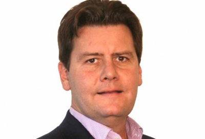 EVS hires SVPs for EMEA and Americas