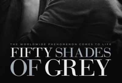 50 Shades of Grey to screen for UAE censors