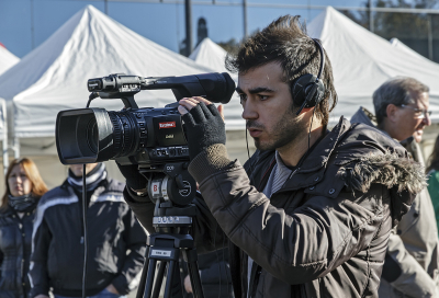 Bahrain government to fund DIFF-nominated film