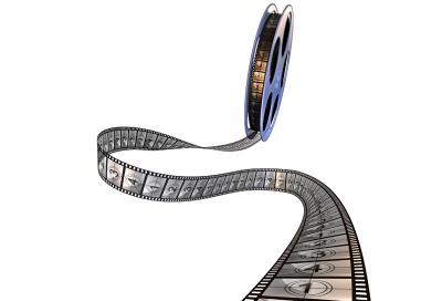 DIFF confirms new Arab film distro initiative