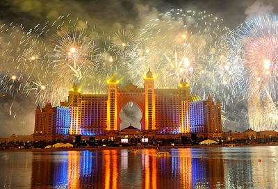 Sandance offers refund on all NYE tickets