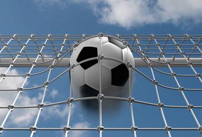 Al Jazeera Sport invites tenders for HD facility