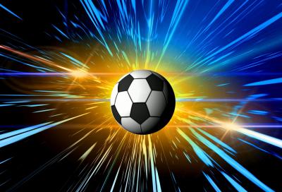 Al Jazeera Sport to broadcast World Cup in 3D
