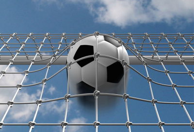 Egyptian football channel scores with SGL deal