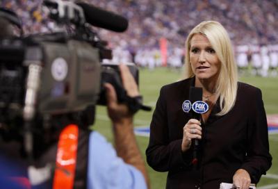 Orbit snares Fox Sports from ART