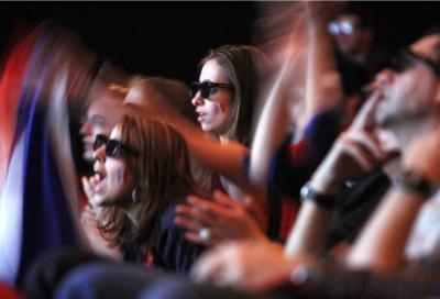 EPL UPDATE 1: 'We will pursue 3D', says ADMC