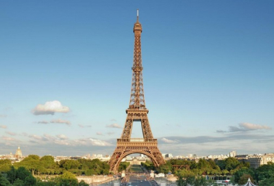 Emirati film students head to Paris