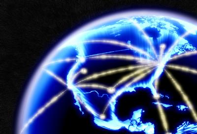 Arabsat unveils plans for satellite broadband
