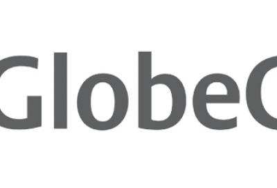 Globecast Americas announces interim CEO