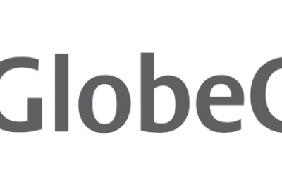 Globecast and Arabsat bring channels to N. Africa