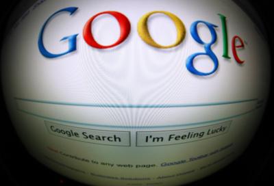 VIDEO: Google TV unveiled