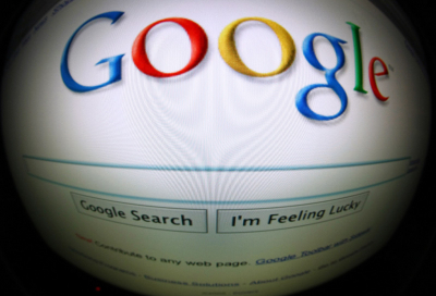 Google and Samsung in Internet TV discussions