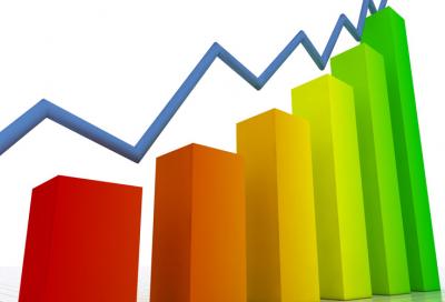 IABM to reveal survey results at IBC