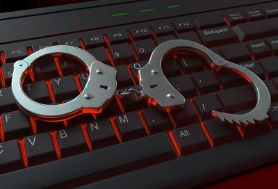 Jordan orders online press crackdown