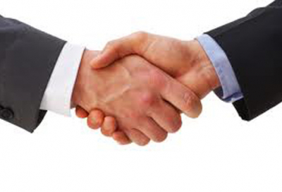 Harmonic invests in cloud tech firms