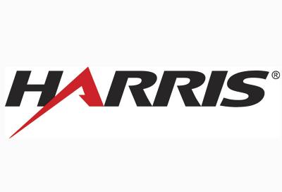 Harris kicks off MESA roadshow