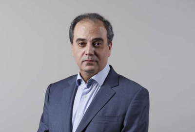IABM appoints Hassan Ghoul director of MENA