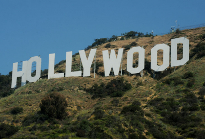 Dubai tourism campaign wins Hollywood award