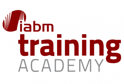 IABM training academy to offer courses in US