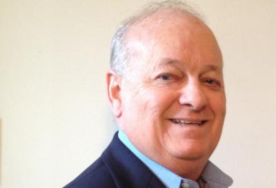 IABM hires Dennis Triola for sales and BDM