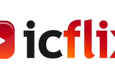 Icflix continuing focus on original Arabic content