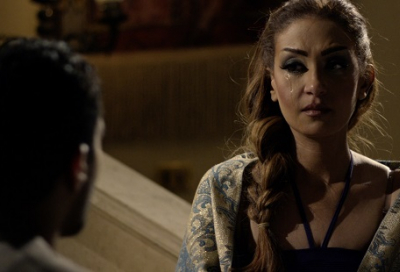 icflix aims to thrill with new Cairo drama