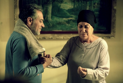 Icflix showcases top drama and comedy