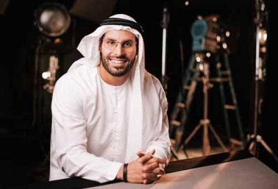 Quest Arabiya FTA channel to launch in Q4