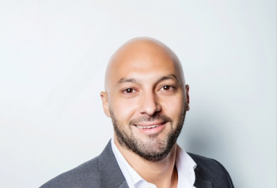 Imagine Comms appoints MENA sales director
