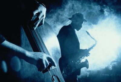 Dubai Jazz Festival renews sponsorship deals