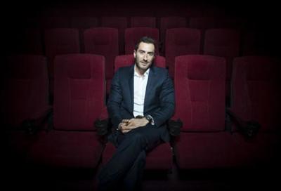 Grand Cinemas targets growth