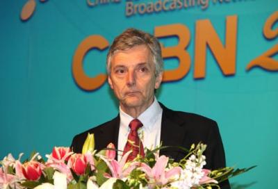 IABM to exhibit at Inter BEE 2013