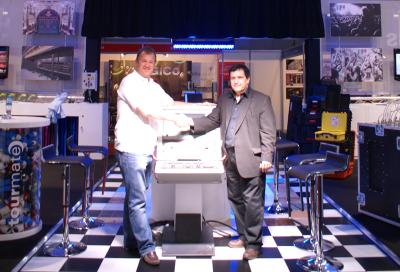 IBS Group announces JR Clancy partnership