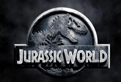 Jurassic World: View the trailer