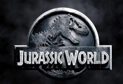 Jurassic World: View the trailer