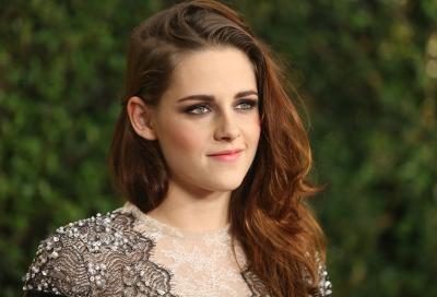Twilight cleans up Razzie nominations