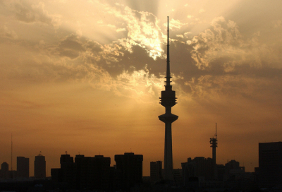 Kuwait issues new round of broadcast tenders