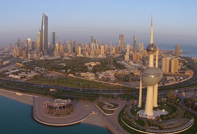 Kuwait completes second phase of DVB-T2 upgrade